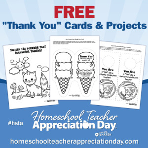 Homeschool Free Download