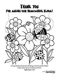 Clergy Appreciation Coloring Pictures | just b.CAUSE