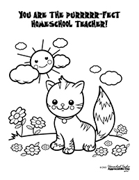 coloring page coloringpage2
