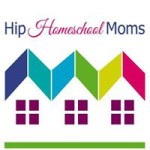 Meet #HSTA Partner: HipHomeschoolMoms