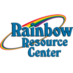 Meet #HSTA Partner Rainbow Resource