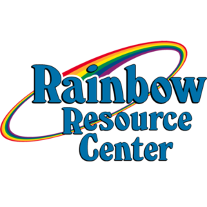 Rainbow Resource