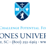 Meet #HSTA Partner: Bob Jones University